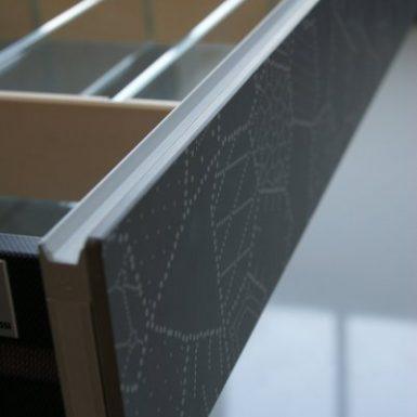 compact laminate kitchen cabinet